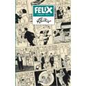 Maurice Tillieux, Félix T.06, Editions de L'Ean