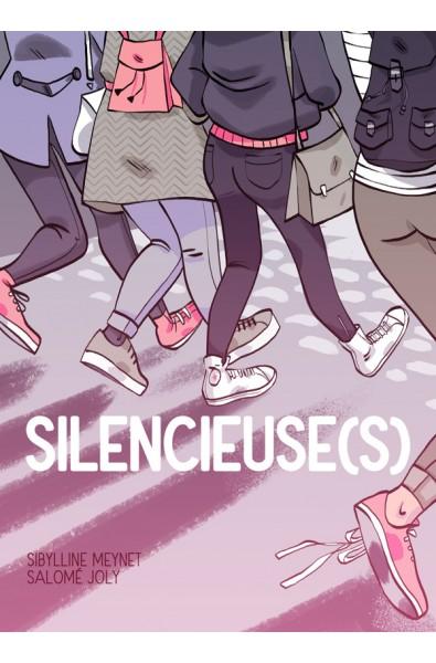 Silencieuse(s)