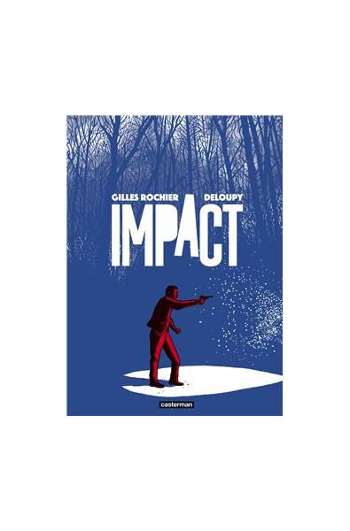 Impact - Deloupy