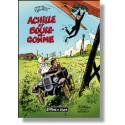 Tillieux, Achille et Boule de Gomme, Ed De L'Elan