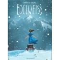 Edelweiss - Lacy Mazel