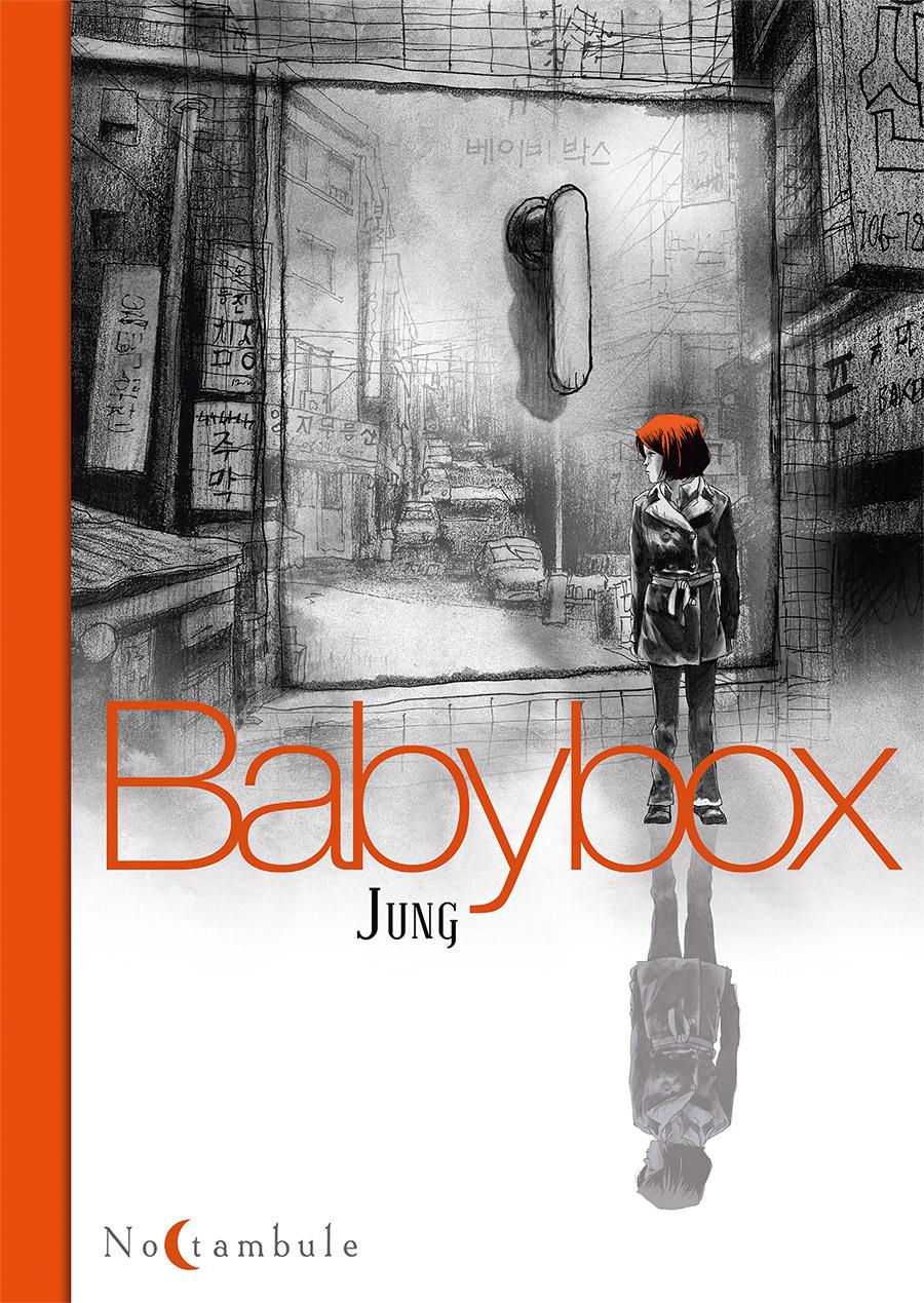 babybox-Jung-expo.jpg