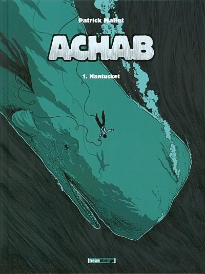 achab01